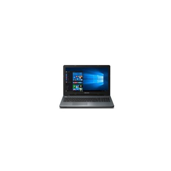 Medion Akoya P6659 Core i5-6200U 8GB 1TB Nvidia 930M 2GB 15.6 Inch Windows 10 Gaming Laptop
