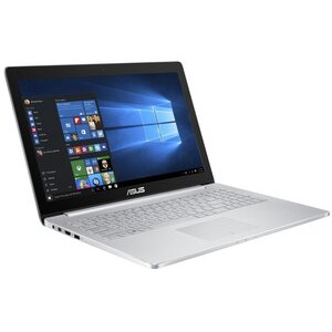 Photo of Asus ZenBook Pro UX501VW Laptop