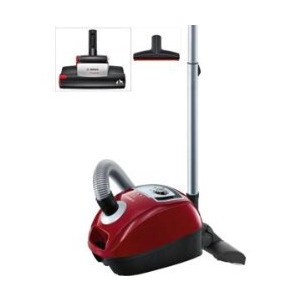 Photo of Bosch BGL4PETGB Vacuum Cleaner