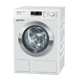 Miele WKR571WPS Reviews