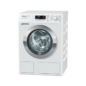 Photo of Miele WKR571WPS Washing Machine