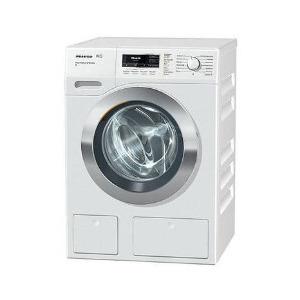 Photo of Miele WKR571WPS Washing Machine