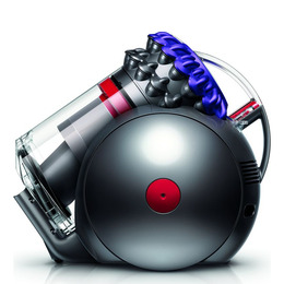 Dyson CY23 Big Ball Animal Cylinder Reviews