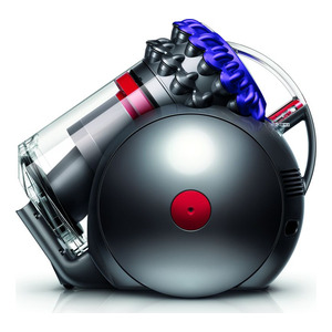 Photo of Dyson CY23 Big Ball Animal Cylinder Vacuum Cleaner