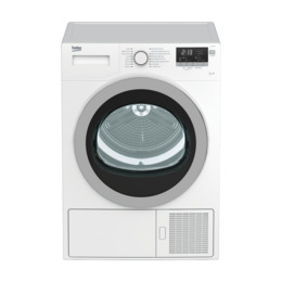Beko DCX93150  Reviews