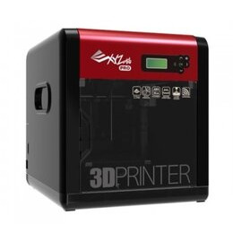 XYZprinting da Vinci 1.0 Pro Reviews