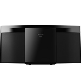 Panasonic SCHC297EBK Reviews