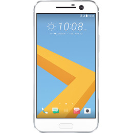 HTC 10 Reviews