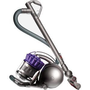 Photo of Dyson DC39I Vacuum Cleaner