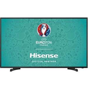 Photo of Hisense H40M2100T Television