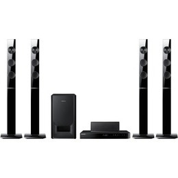 Samsung HT-J5150XU Home Cinema Centre