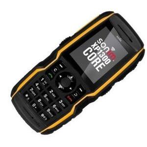 Photo of Sonim XP1300 Core Mobile Phone