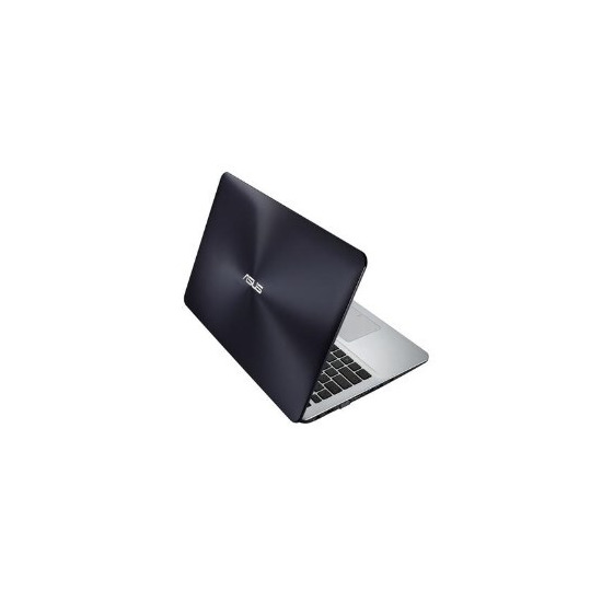 Asus X555LA-DM1381T Intel Core i7-5500U 8GB 1TB DVD-RW 15.6 Inch Windows 10 Laptop