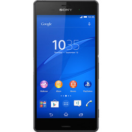Sony Xperia Z3 Reviews