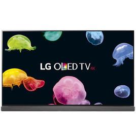 LG OLED65G6V Reviews