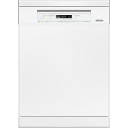 Miele G6620BK Reviews