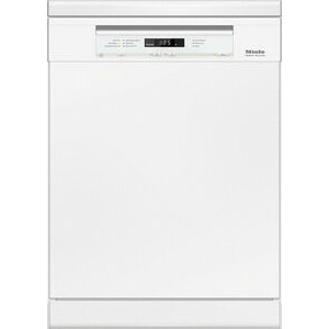 Photo of Miele G6620BK Dishwasher