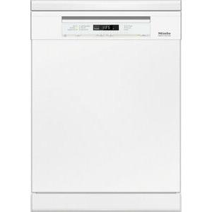 Photo of Miele G6620BK Dishwasher