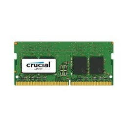 CRUCIAL CT4G4SFS8213 Reviews