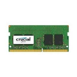 CRUCIAL CT4G4SFS8213 Reviews