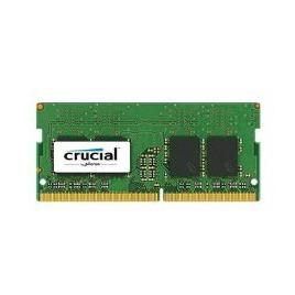 CRUCIAL CT4G4SFS8213