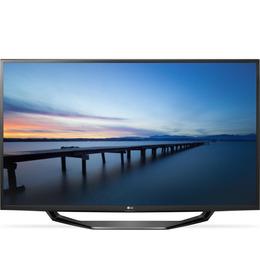 LG 49UH620V  Reviews