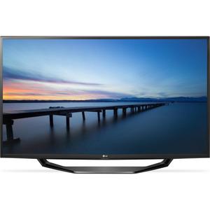 Photo of LG 43UH620V Television