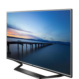 LG 65UH625V Reviews