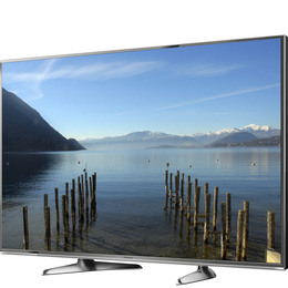 Panasonic Viera TX-49DX650B Reviews