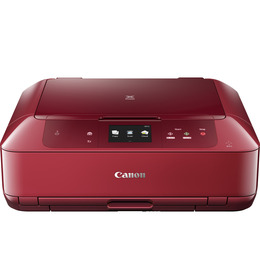 CANON PIXMA MG7752 All-in-One Wireless Inkjet Printer Reviews