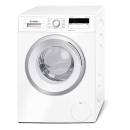 Bosch WAN24100GB Reviews