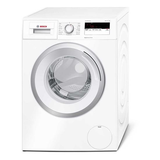 Bosch WAN24100GB