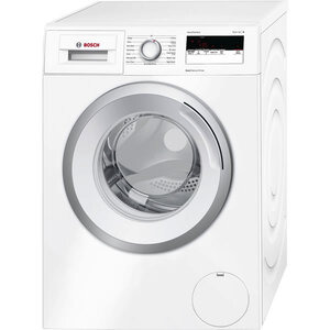 Photo of Bosch WAN28100GB Washing Machine