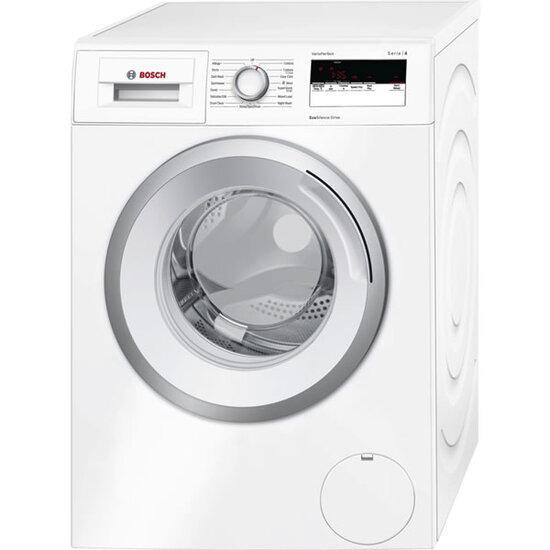 Bosch WAN28100GB