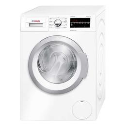 Bosch WAT28420GB Reviews
