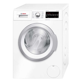 Bosch WAT28420GB Reviews