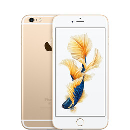 Apple iPhone 6s Plus 64GB Reviews