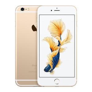 Photo of Apple iPhone 6s Plus 64GB Mobile Phone