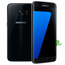 Samsung Galaxy S7 edge Reviews