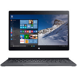 Dell XPS 12 9250 Reviews