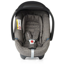 Mothercare Maine Baby Car Seat Reviews