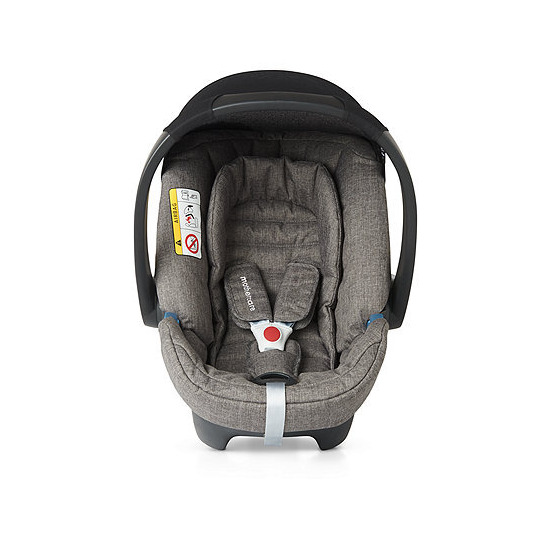 Mothercare Maine Baby Car Seat