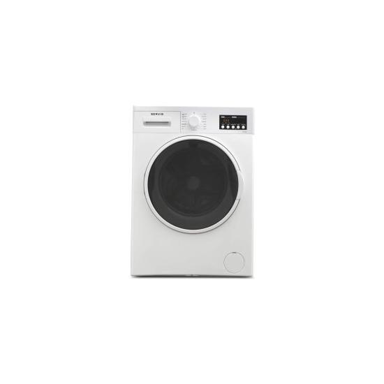 Servis WD7201W 1200rpm 7kg/5kg Freestanding Washer Dryer