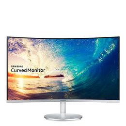 Samsung C27F591 Curved Reviews
