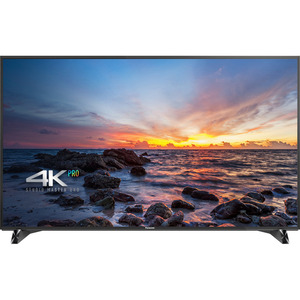 Photo of Panasonic TX-65DX902 Television
