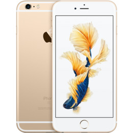 Apple iPhone 6s Plus 16GB  Reviews