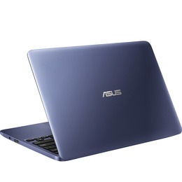ASUS Mainstream E200HA Reviews