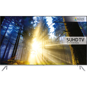 Photo of Samsung UE55KS7000 Television