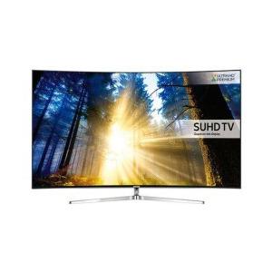 Photo of Samsung UE55KS9000 Television