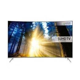 Samsung UE55KS7500 Reviews